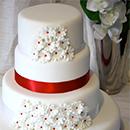 Wedding Cake Professionals