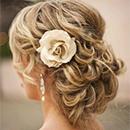 Wedding Hair Professionals