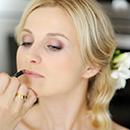 Wedding Makeup Professionals